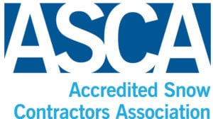 https://rpmlandscaping.com/wp-content/uploads/2019/03/ASCA-Small-logo-version-300x168.jpg