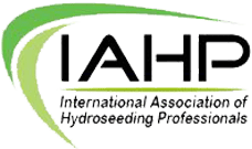 https://rpmlandscaping.com/wp-content/uploads/2019/03/IAHPnewLogo1.png
