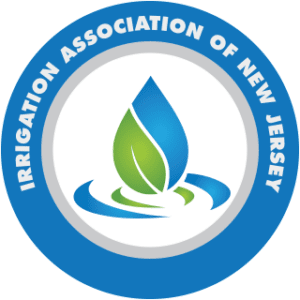 https://rpmlandscaping.com/wp-content/uploads/2019/03/Irrigation-Association-of-New-Jersey-logo-retina-300x300.png