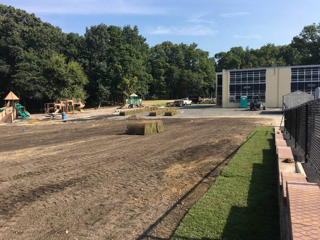 Photo Aug 31, 9 58 20 AM (1)- Lindenwold School