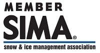 https://rpmlandscaping.com/wp-content/uploads/2019/03/SIMA-Logo.jpg
