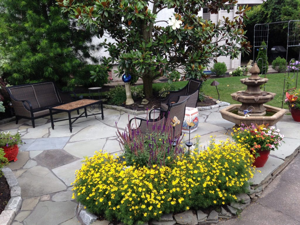 Atlantic County, New Jersey Landscaping Companies