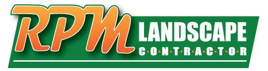 RPM Landscape Contractor