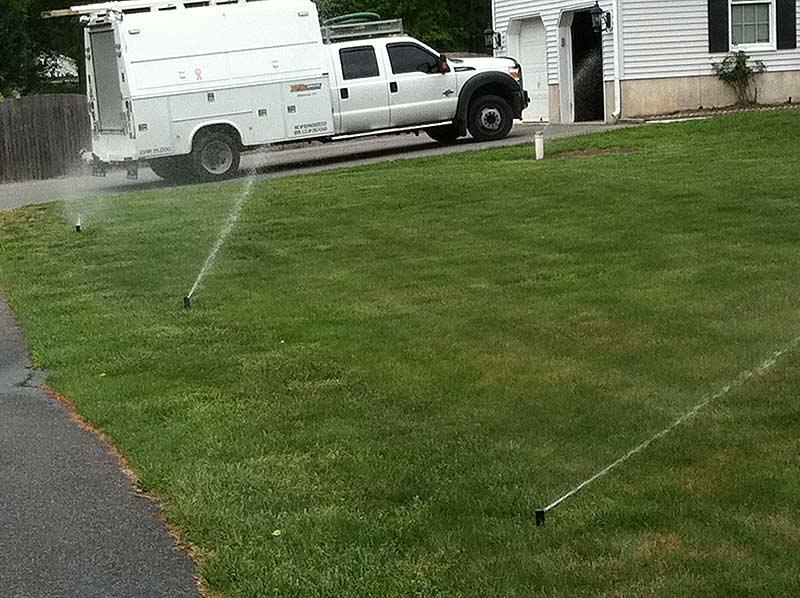 landscaping-sprinklers-005