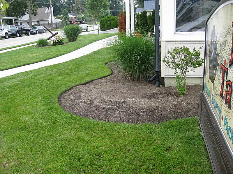 lawn-maintanence-new-jersey
